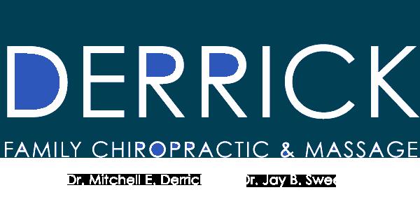Chiropractic Olympia WA Derrick Family Chiropractic